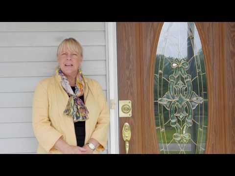 Janet Jacobs Presents: 4525 Williams Wharf Rd in St. Leonard, MD - Home for Sale
