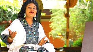 Kebebush Negash - Ney Ney Belegnina - New Ethiopian Music 2017 (Official Video)