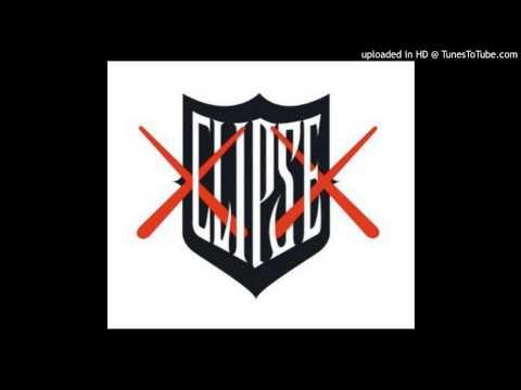 Clipse - Eghck