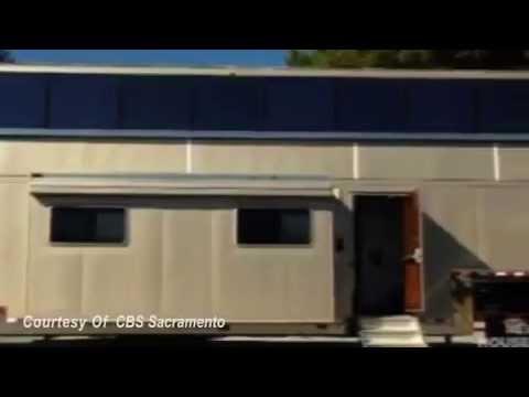 download lagu Vin Diesel Sulap Mobil Jadi 'Rumah' Hingga Habis Miliaran Rupiah gratis