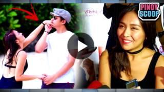 Kathryn Bernardo Called Daniel Padilla Mister Ko Driving Netizens Crazy