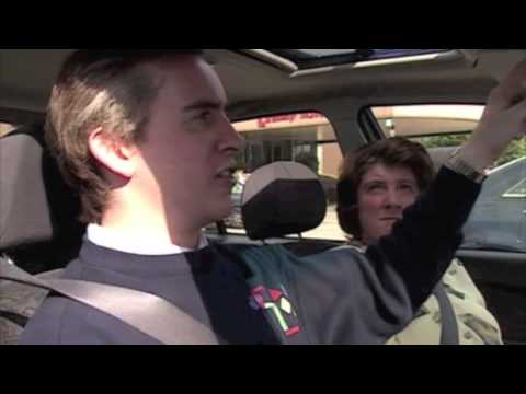 Alan Partridge, Norfolks Best Compilation