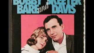 Watch Skeeter Davis Well Sing In The Sunshine video