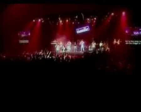 True Worshippers Youth- Karna Kau