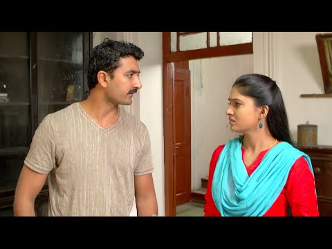 Deivamagal Episode 509, 29/12/14