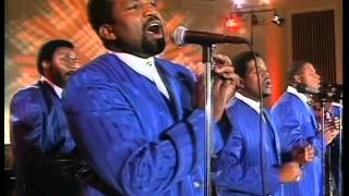 "Troy Ramey & The Soul Searchers - ""Try Jesus"""