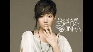 Watch Younha Memory (korean Vers.) video