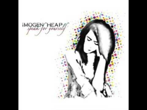 Imogen Heap - Daylight Robbery