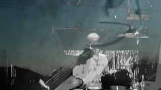 The Dead Souls - Love Will Tear Us Apart (Joy Division)