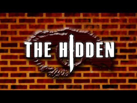 The Hidden: Just Hippity Hopping Around