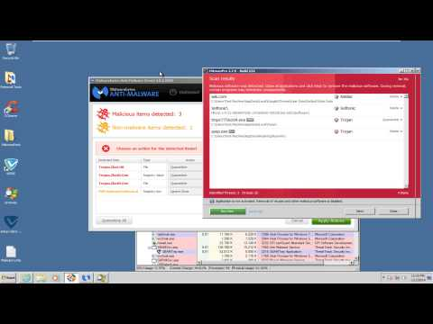 Vipre Internet Security 2015 Final Test and Review