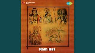 Patit Pawan Sita Ram