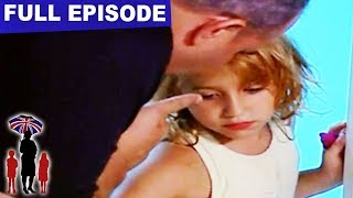 The Weinstein Family - Season 3 Episode 2 | Full Episodes | Supernanny USA