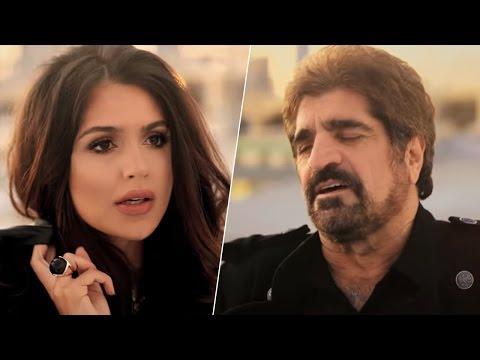 Harout Pamboukjian ft. Sirusho - Tariner | Հարութ Փամբուկչյան և Սիրուշո - Տարիներ