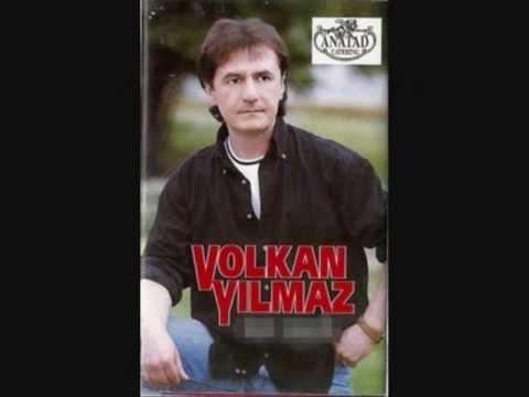 Volkan Yilmaz - Gam Yeme Gönül