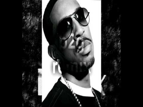 usher ft. ludacris, lil jon, cassidy - yeah i'm a hustla (b2g remix)