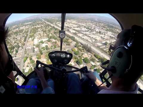 Mosquito Ultralight Helicopter for Sale