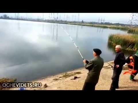 топ каналов о рыбалке на ютубе