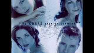 Watch Corrs Intimacy video