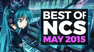 Best of No Copyright Sounds #3 | MAY 2015 - Gaming Mix | PixelMusic NCS