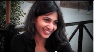 Love or Arranged - A Comedy Short Film by Vamsi Koduri