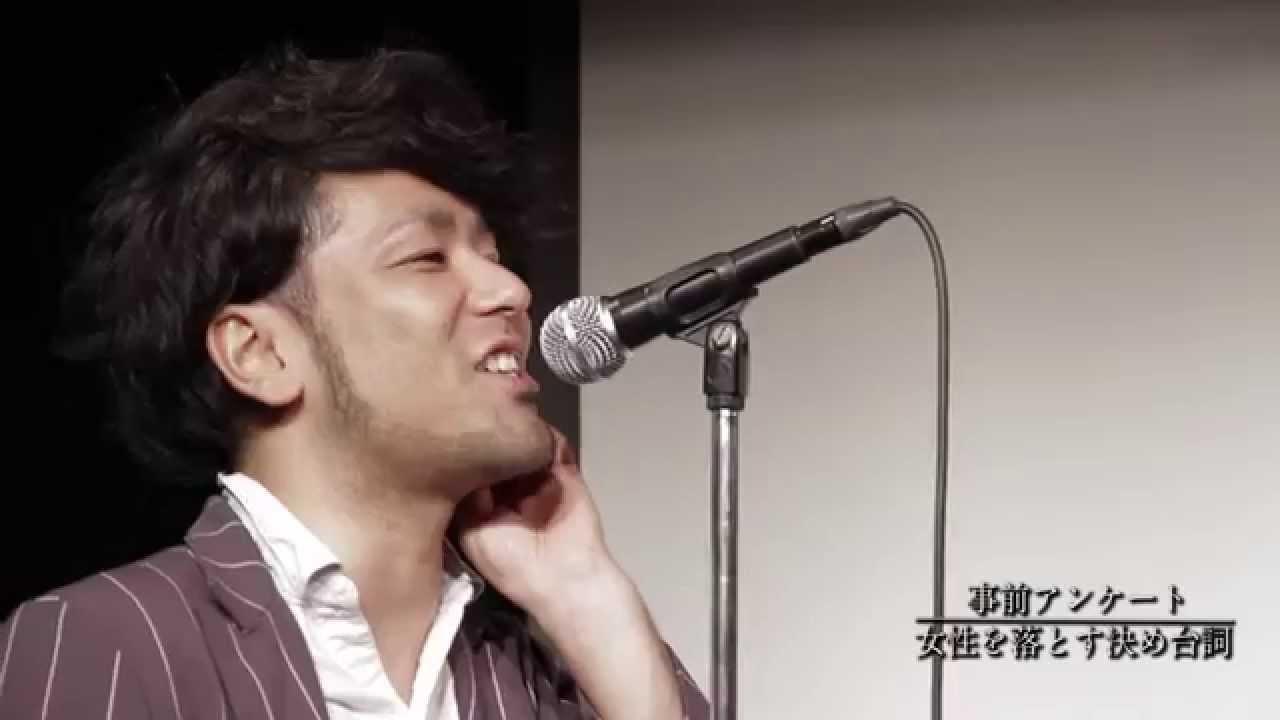 永井佑一郎の画像 p1_31