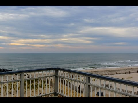 Tour This Home at 232 Nelson Ave 2nd Flr Beach Haven,  New Jersey 08008