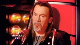Ba The Voice 3 samedi 20H55 TF1  battle plus belle voix