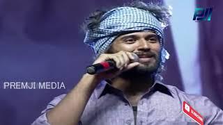 Vijay devarakonda Trolls Telugu    Mana Devarakonda Babai Extra's Trooling    Premji Media