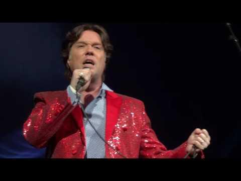 Rufus Wainwright - Come Rain or Come Shine