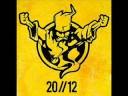 Thumbnail of video Endymion & Nosferatu - Act Of God (Thunderdome Anthem 2008)
