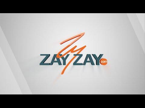 ZayZay.Com Pilot - Condensed