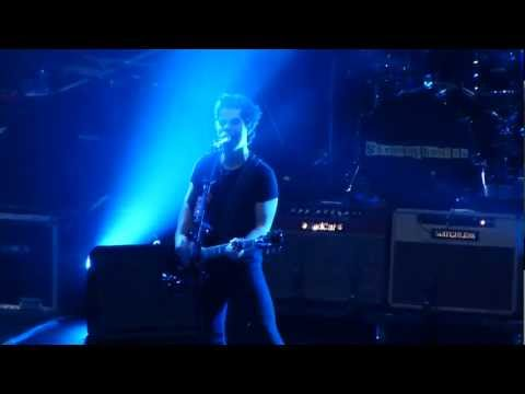Stereophonics - Dakota, live at Plymouth Pavilions - 23/03/2013