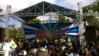 download lagu Cinta Terbaik Sonata Live Panggul Trenggalek gratis