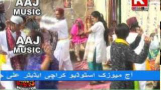 Download Sindhi Sehra Ameran Begam Sahtion Acho Monsan Nacho 3Gp Mp4