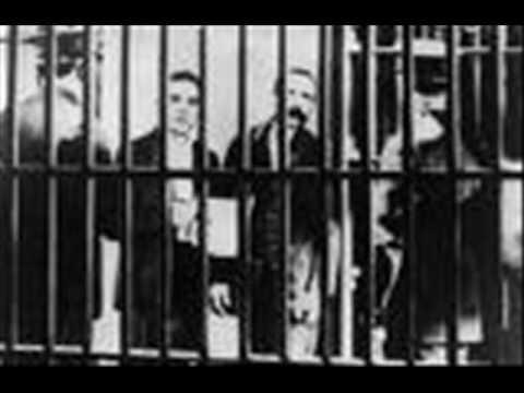 Ennio Morricone - 048 The ballad of Sacco et Vanzetti