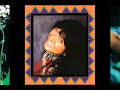 Buffy Sainte-Marie TAKE MY HAND FOR A WHILE