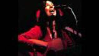 Watch Buffy Saintemarie Take My Hand For A While video