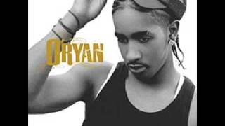 Watch Oryan Smellz Like A Party video