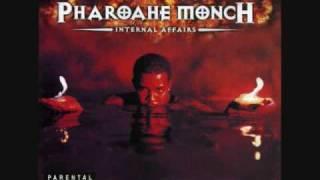 Watch Pharoahe Monch Behind Closed Doors video