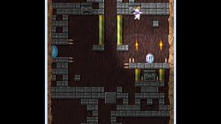 Las Cavernas de Hammerfest - Joya de Ankhel / Mando S-Tehef (Paralela 51)