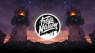 Daniel Baron - Children Of The Sun (Evans Excsv Remix)