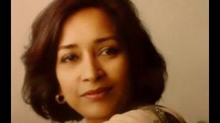 সাক্ষাৎকারঃ শামীম আজাদ (ব্রিটেনে বাংলাদেশের কবি, লেখক ও সংস্কৃতিকর্মী)
