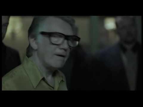 Repliques cultes de films : Goldeneye, Snatch, The Matrix, Terminator, Taxi