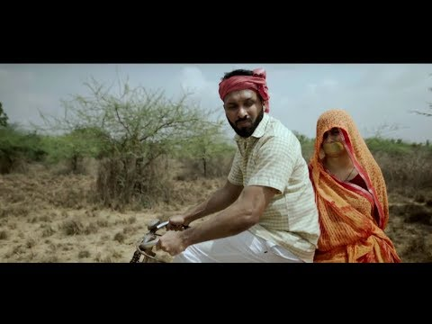 Dhuli Subah | Short Film | Aditi Dadhich