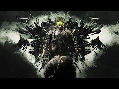 Обзор Splinter Cell: Blacklist - возвращение Сэма Фишера (пропущенное)