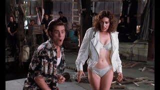 Ace Ventura: Pet Detective (1994) /MOVIE 1080p HD