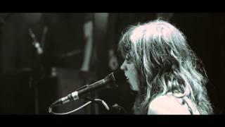 Gabrielle Aplin - A While