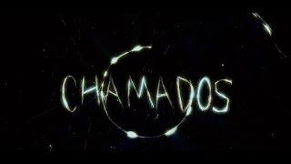 O Chamado 3 - Trailer Dublado (HD)