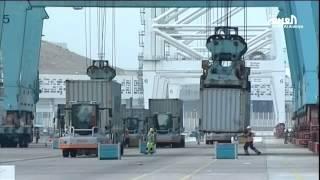 """البنتاغون: سفن حربية سترافق سفن الشحن في """"هرمز"""""""